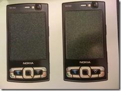 20080918 iPhone 168