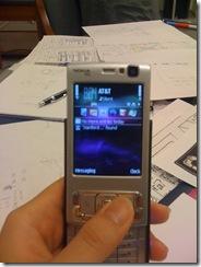 20080918 iPhone 171