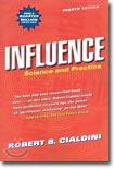 Influence_E.jpg