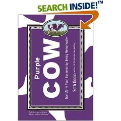 purplecowE.jpg