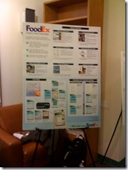 poster_session2
